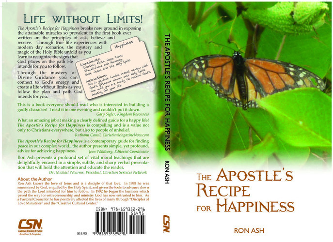 Help support our ministry by purchasing a copy today.